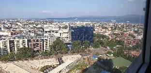 picture 5 of 1806 Shem's Crib @  Avida Tower 2 Davao