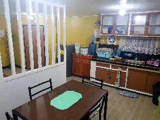 picture 1 of Clean, Simple & Accessible Baguio Transient House