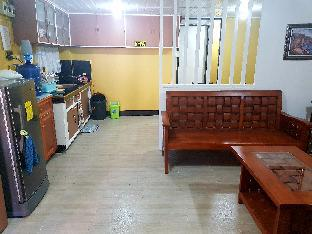 picture 2 of Clean, Simple & Accessible Baguio Transient House
