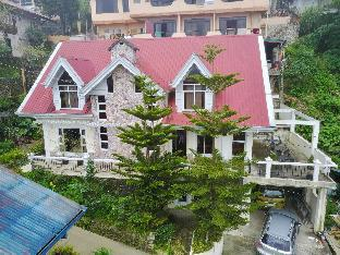 picture 1 of GUESTHAVEN HOUSE BED & BREAKFAST
