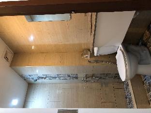 picture 5 of Baguio City Condominium