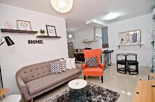 picture 4 of 2BR Fully Furnished Accommodation in Batangas City