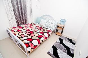 picture 2 of 2BR Fully Furnished Accommodation in Batangas City