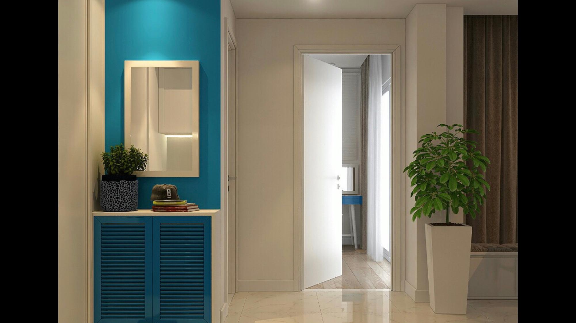 Estar Apartment For Rent