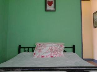 picture 2 of RIDO Apt & Res (Kwarto Amores)+Free pick-up & VV