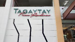 picture 2 of Happynest 2327 @Tagaytay Prime Residences