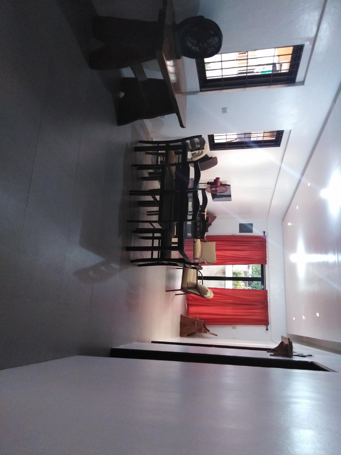 Zambales House For Rent San Narciso