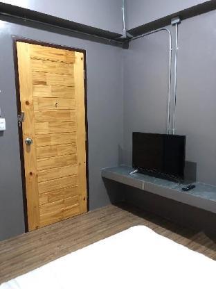 [ラムルッカ]スタジオ アパートメント(24 m2)/1バスルーム RIK APARTMENT