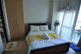 picture 1 of Luxury Studio, cable WiFi, TV, kitchen, balcony