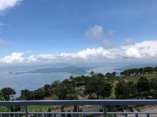 Фото отеля 1031 Tower 5 Wind Residences, Tagaytay