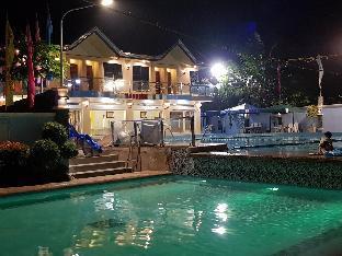 picture 2 of Eduardos Resort
