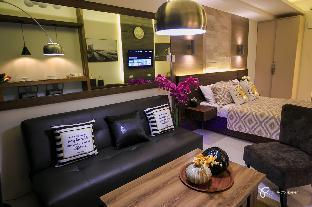 picture 5 of 5star hotel-like condo unit at an affordable price