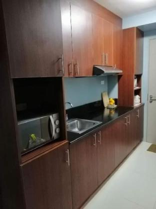 picture 3 of Amir's Happy Place by Wind Residences Tagaytay