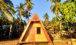 picture 3 of Acuario Beach Inn