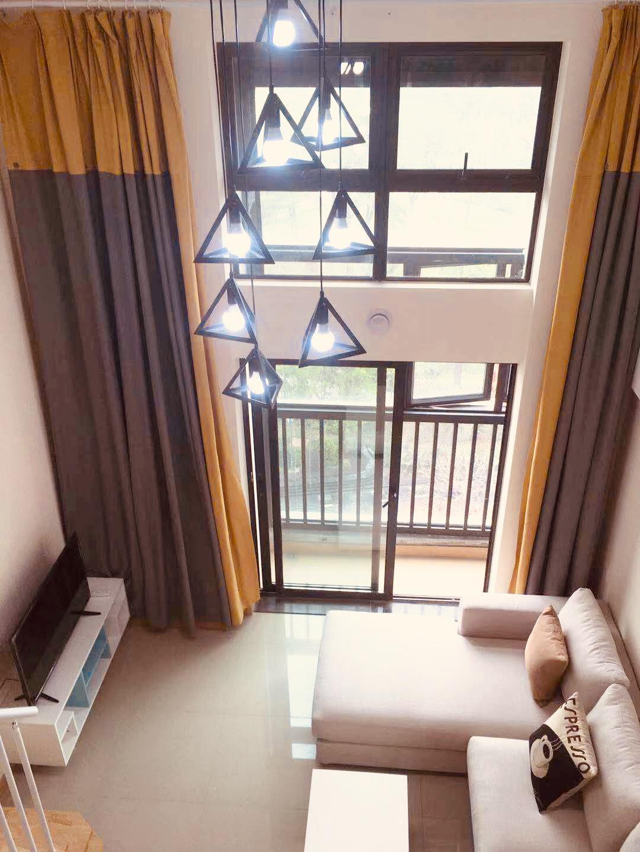 Hai 8 Rota Wanke Apartment