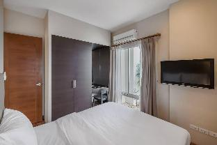 [カオタロ]一軒家(135m2)  3ベッドルーム/3バスルーム AnB Poolvilla Grand Modern 3BR Jomtien for 10pax