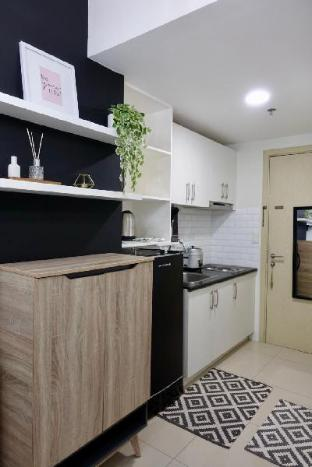 picture 4 of New modern condo unit at the heart of Makati