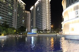 picture 1 of AZURE C2 FREE WAVEPOOL NEAR MALL AIRPORT 10PAX