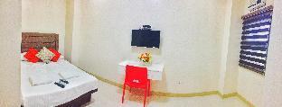picture 4 of Red-Corner Residences - Deluxe Queen