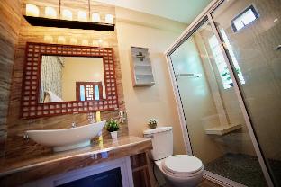 picture 2 of Paliza Del Rio Tourist Inn