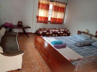 [プレー]一軒家(96m2)| 4ベッドルーム/2バスルーム Vanda  Homestay 093-024-3949
