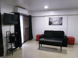 picture 4 of Stylish, Quiet, Cool and Convenient Studio Style