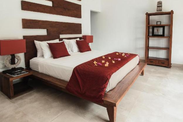Villa Khadi 3 Bedroom