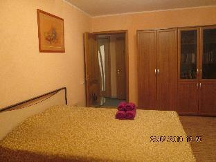Фото отеля Excellent one bedroom apartment in the city center