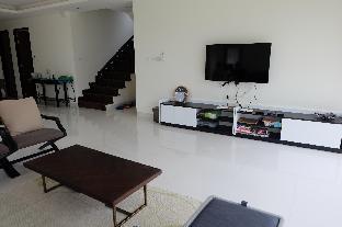 [バンタオ]一軒家(340m2)| 4ベッドルーム/5バスルーム 4 BDR Laguna Park Phuket Holiday Home, Nr. 14