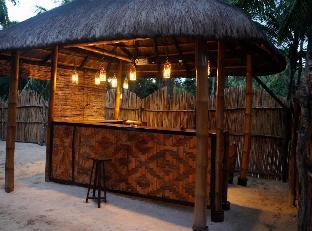 picture 3 of Siargao Tropic Hostel Pauroy Private Room
