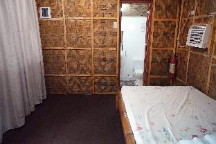 picture 4 of Siargao Tropic Hostel Pauroy Private Room