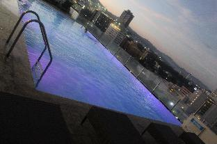 picture 1 of MABOLO GARDEN A6 FREE POOL GYM WIFI NEAR MALL