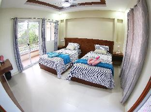 picture 1 of Frank & Bonnie Apartment-2floor 35m² 2Bed-Big Sale
