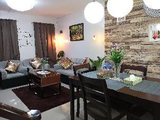 picture 1 of ★2BR2Bath★ Fully Furnished w/★Smart TV&Fast WIFI★