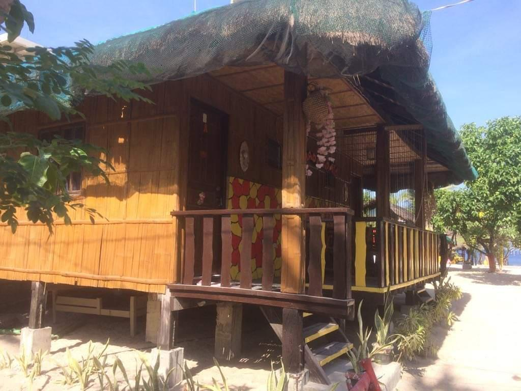 Casa Estrella Beach Resort  2