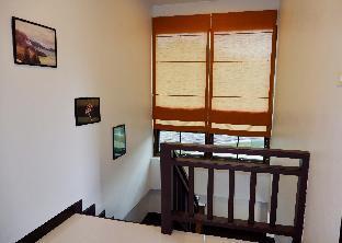[カトゥー]ヴィラ(200m2)| 3ベッドルーム/3バスルーム Best 3bedroom pool villa in Phuket 15min to Patong