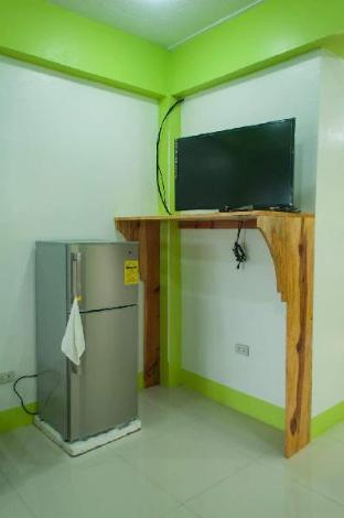 picture 3 of Fully Furnished Transient Baguio City