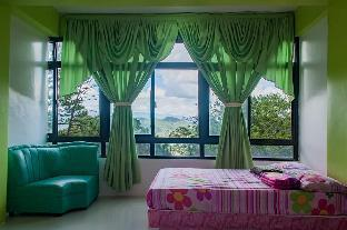 picture 5 of Fully Furnished Transient Baguio City