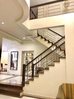 picture 3 of Daisy's Place Tagaytay 12 pax 500 sqm floor area