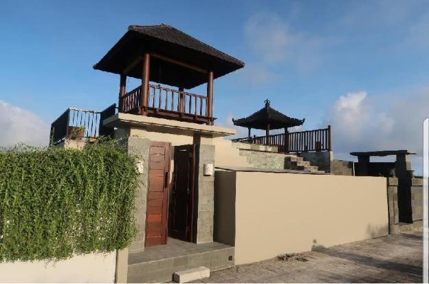 Villa Petite Bali,  The Ocean View Villa
