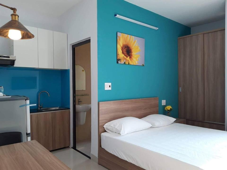 Enjoy Your Trip With Best Rate Studios.
