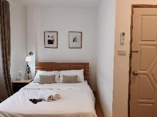 [ニンマーンヘーミン]スタジオ アパートメント(20 m2)/1バスルーム ALSO House - Best! location in Nimman room1