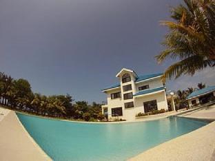 picture 1 of Villa del Nico