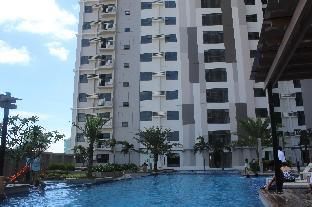 picture 2 of HORIZON 101  A5 FREE POOL NEAR MALL  MANGO  SQUARE