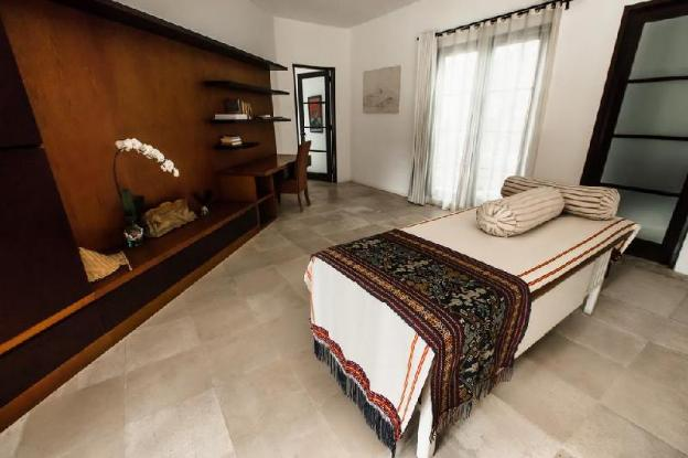 Villa Palma 7 Bedroom