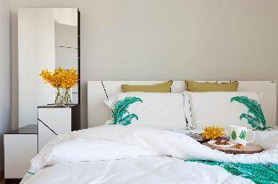 You Hometel2 免费接送机含早餐 & 热衷分享吃吃吃买买买房东 วิลลา 3 ห้องนอน 2 ห้องน้ำส่วนตัว ขนาด 180 ตร.ม. – ช้างคลาน
