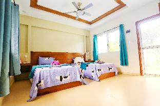 picture 1 of Frank&Bonnie Apartment-35m² 2Bed-200mBeach-Panglao