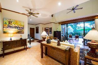 [バンタオ]ヴィラ(650m2)| 4ベッドルーム/3バスルーム 4 BDR Laguna Phuket Pool Villa, Nr. 9