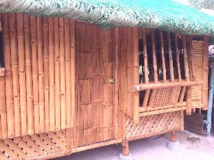 picture 3 of Bahay Kubo@Casa Estrella Beach Resort