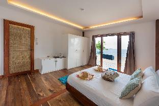 picture 1 of Salina Beach Villas Private room no. 5 -50% off!